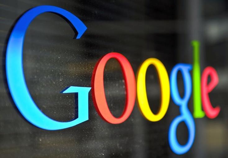 Роскомнадзор исключил Google изреестра запрещенных интернет-ресурсов