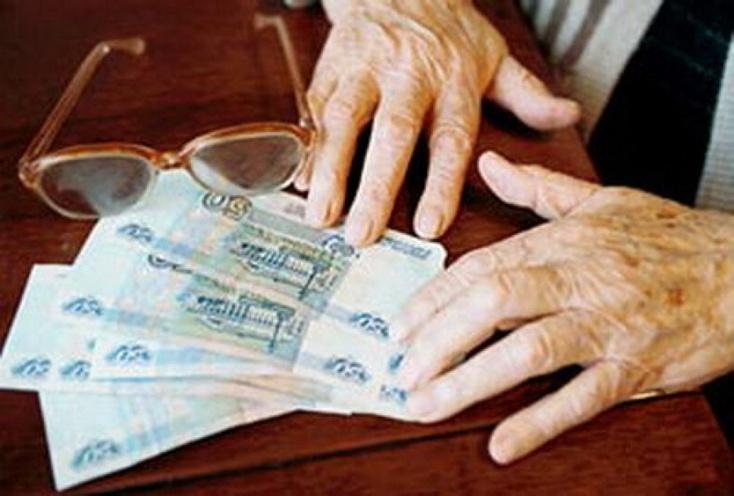 Исковые заявления в суд по назначению пенсии
