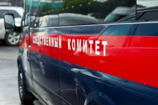 ВТюменской области мужчина обвиняется вразвратных действиях вотношении малолетней