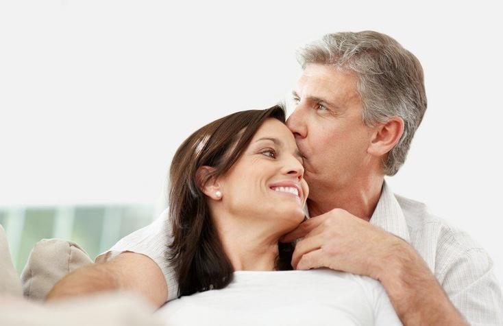 Пара пенсионера секс видео спасибо!Взяла