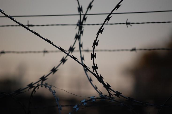 «Огромная проблема, когда они сидят вместе с уголовниками»: для «экономических» осужденных сделают отдельные блоки в тюрьмах