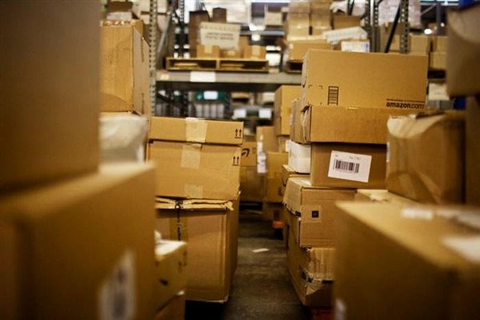 Покупки в зарубежных  электронных магазинах  достаточно серьезно  подорожают