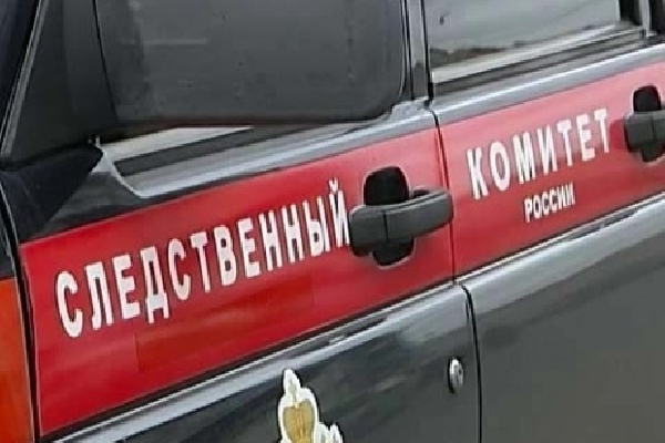 Школьник вТюменской области покурил после тренировки и скончался