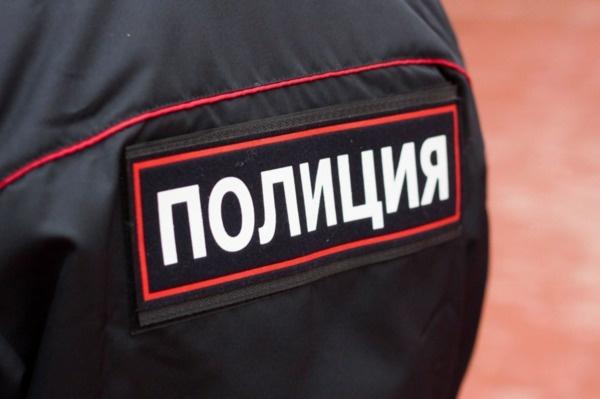 Глава тюменского следственного управления УМВД умер вСочи