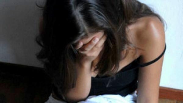 ВТюмени трое молодых людей избивали инасиловали девушку