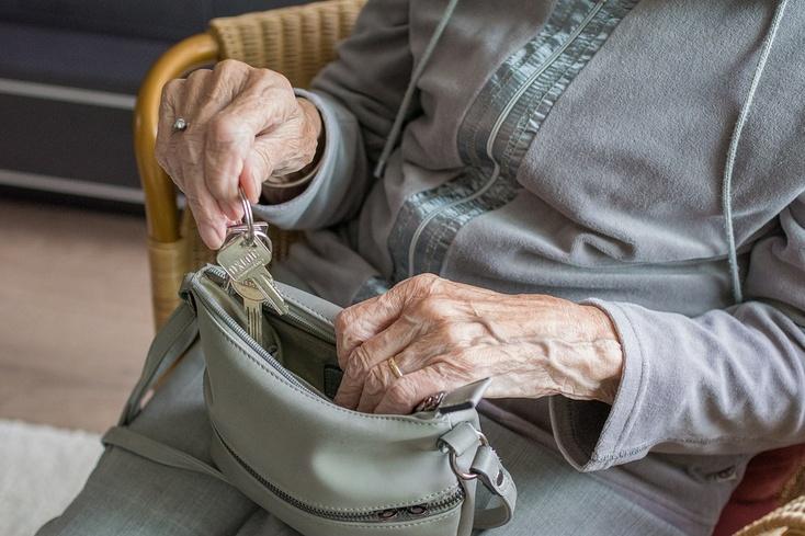 Насколько возрастут пенсии в предстоящем году