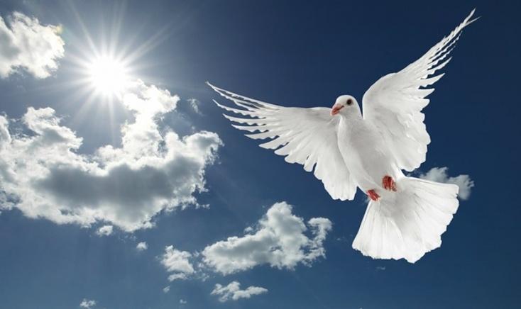 Благовещение Пресвятой Богородицы празднуют сегодня православные