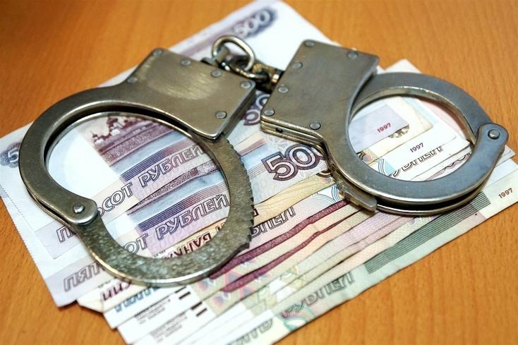 ВТюмени мошенник похитил деньги, которые собирал налечение вымышленного ребенка