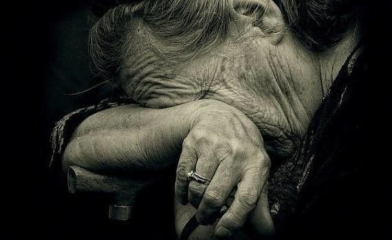 ВТюмени разыскивают аферистку, которая выманивала деньги у пожилых людей