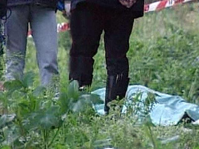 ВНоябрьске женщина, отдыхая наприроде, была убита другом