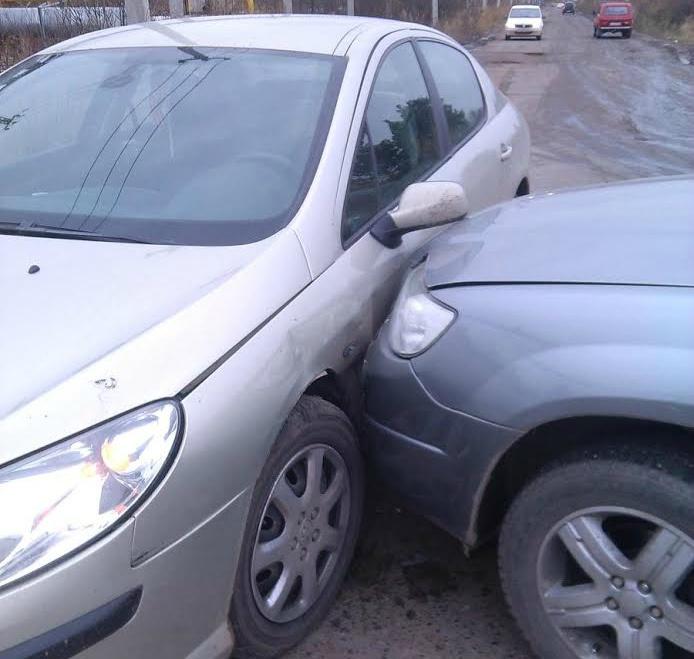 Ханты-Мансийск: 5 человек погибли вДТП натрассе Тюмень