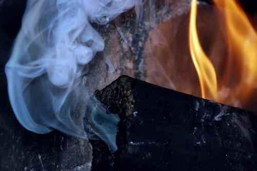 Тюменская семья отравилась угарным газом— погибла десятилетняя девочка