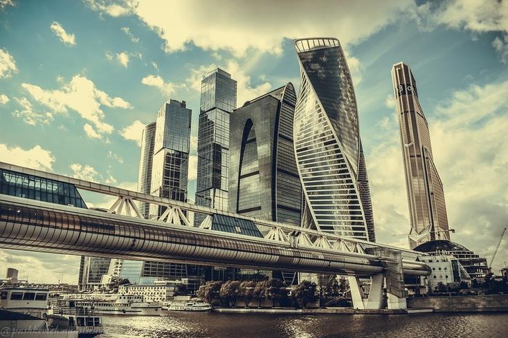 Экономисты спрогнозировали рост зарплат граждан России