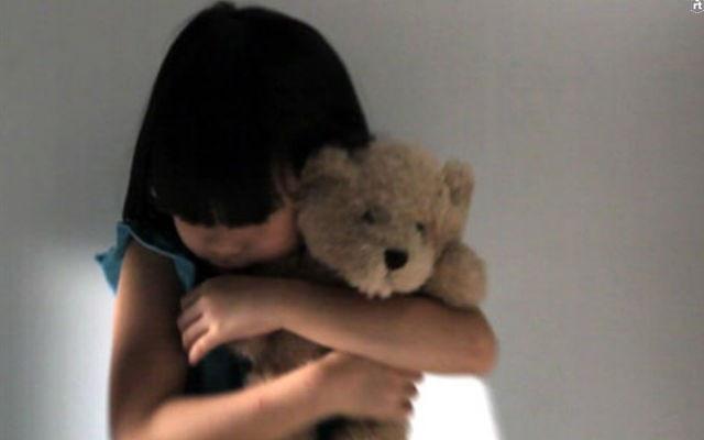 Ученые: Женщины умирают доэтого из-за насилия вдетстве