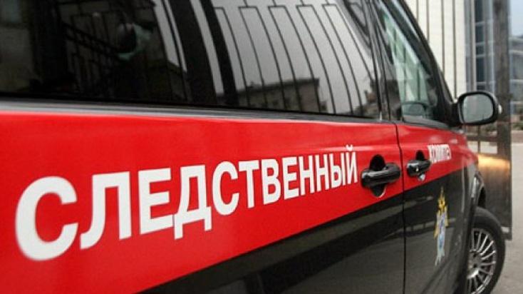 ВТобольске потонул оставленный без присмотра четырехлетний ребенок