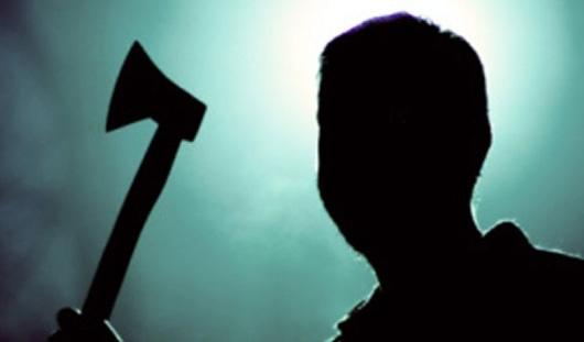 Тюменцы предупреждают оманьяке, который нападает налюдей влифтах