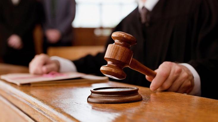 Девятиклассник изТюмени изнасиловал 11-летнюю подружку вподвале