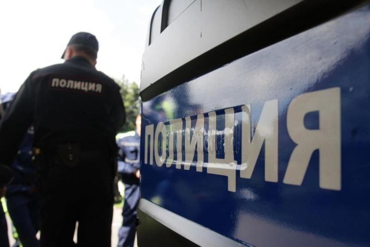ВТюмени отыскали пропавшего семилетнего ребенка