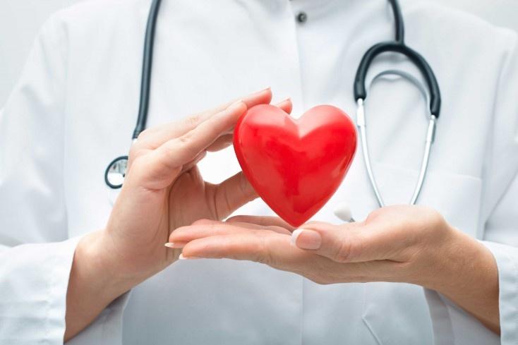8 небезпечних ознак проблем із серцем, які не можна ігнорувати