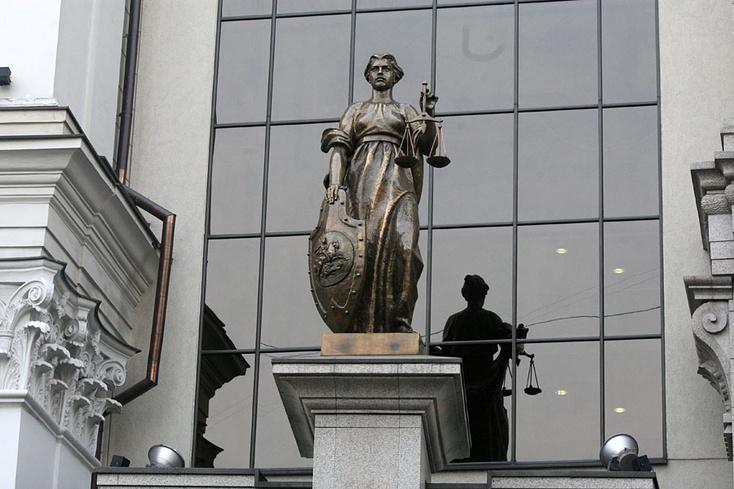 Директора тобольской управляющей компании осудили зарастрату 2,4 млн. руб.