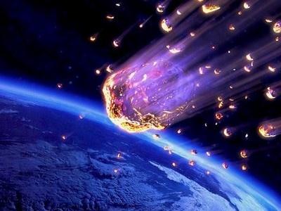 Ученые: Ксолнечной системе приближается опасная звезда