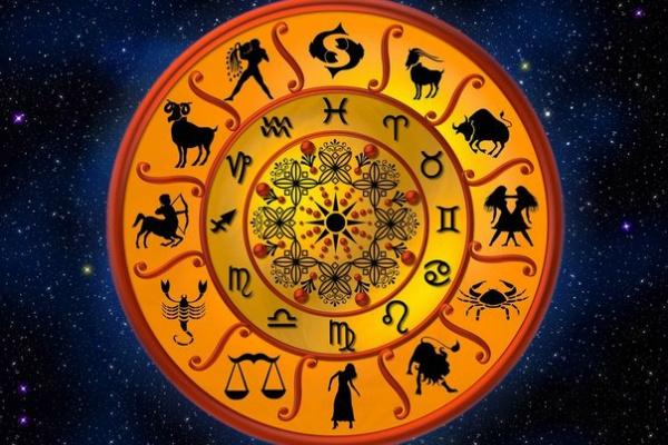 28 июня гороскоп мужчины