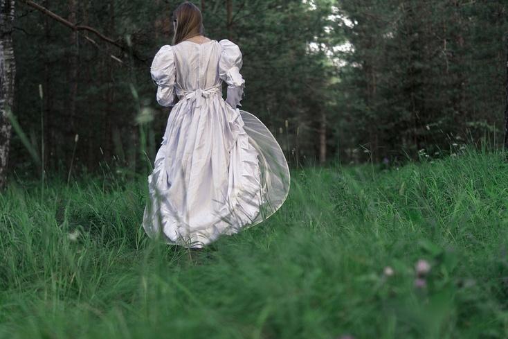 ВТюмени пройдет конкурс «Фестиваль невест— 2018»