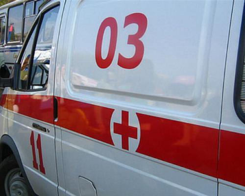 ВТюмени 3-летняя девочка разбилась насмерть, выпав изокна в клинике