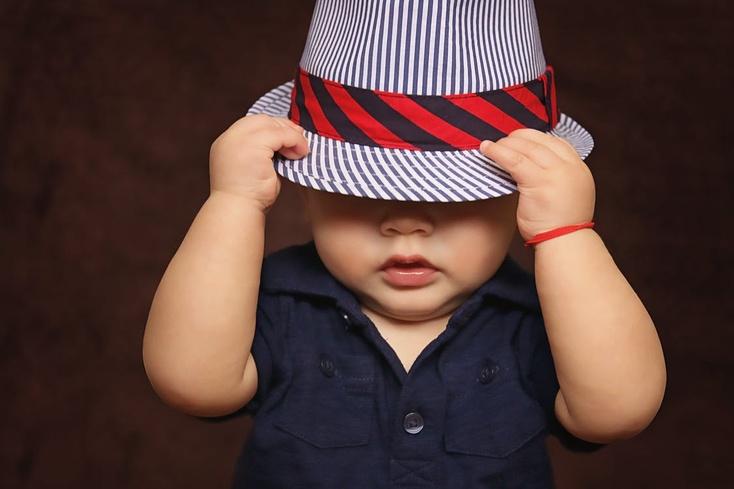 ВТюмени всамом начале года насвет появилось 3175 детей