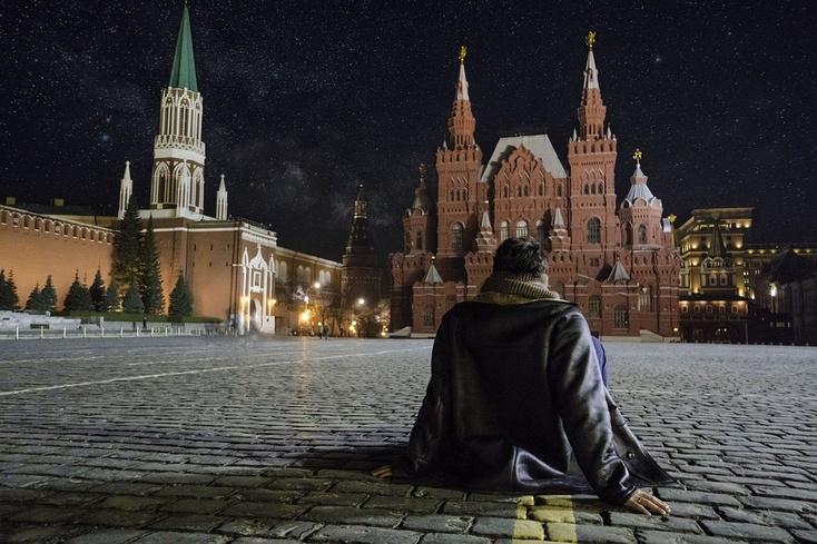 Руководство Российской Федерации предложило поднять МРОТ сянваря 2019 года