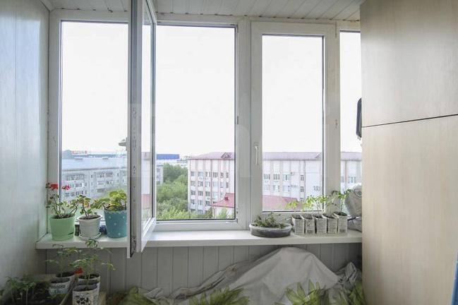 3-комнатная квартира, московский тракт, ул. транспортная.