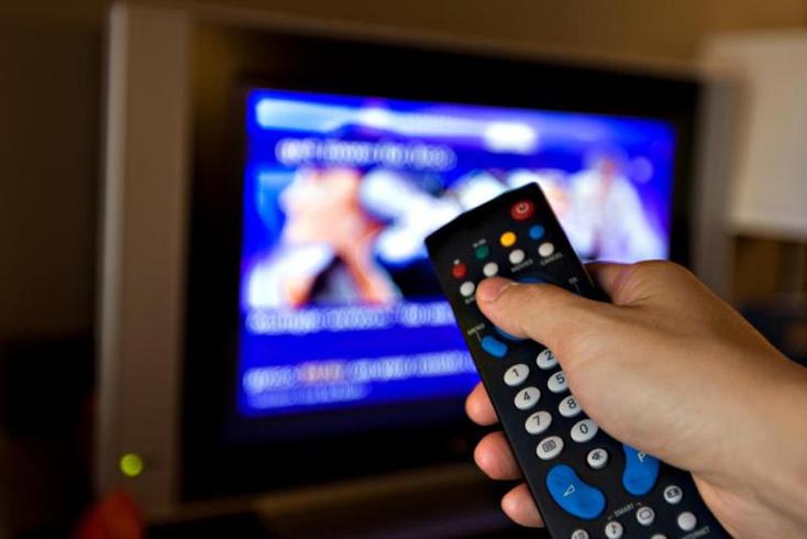 Федеральная целевая программа россии по подключению го цифрового телевидения
