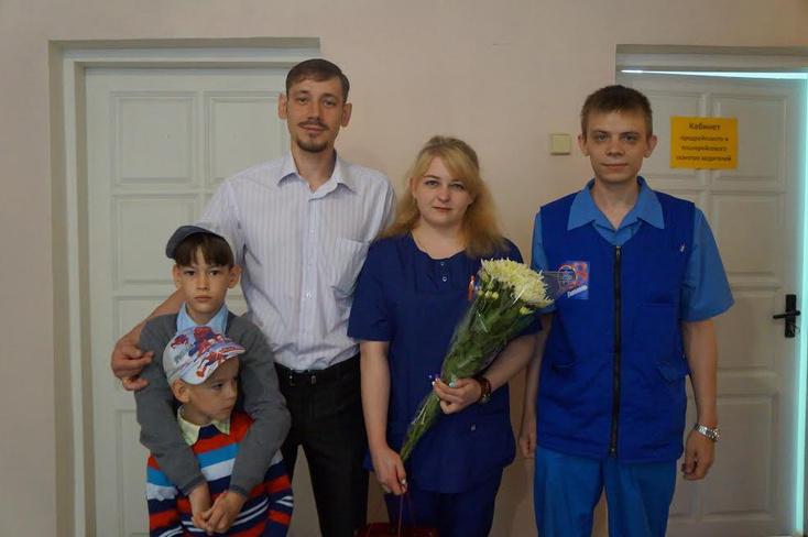 Свежие новости хабаровск и хабаровский край