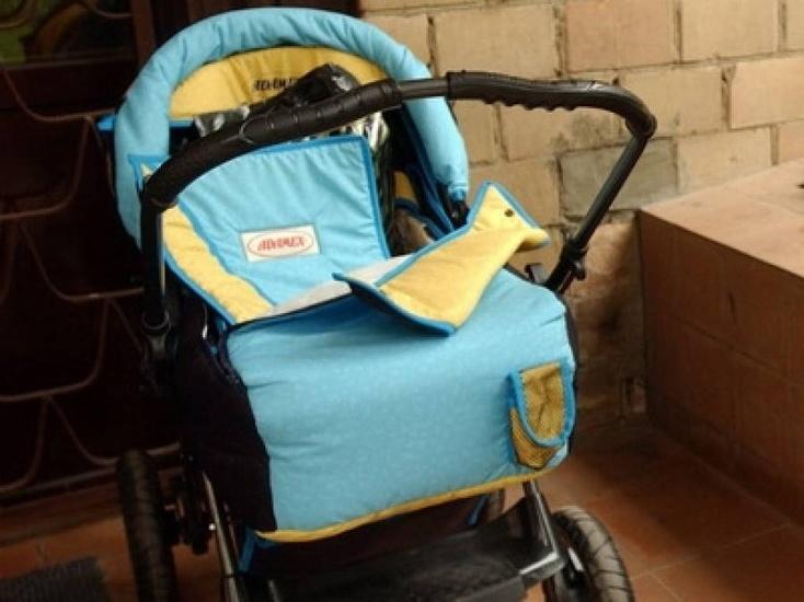 Тюменку, которая украла новорожденного малыша, будут судить