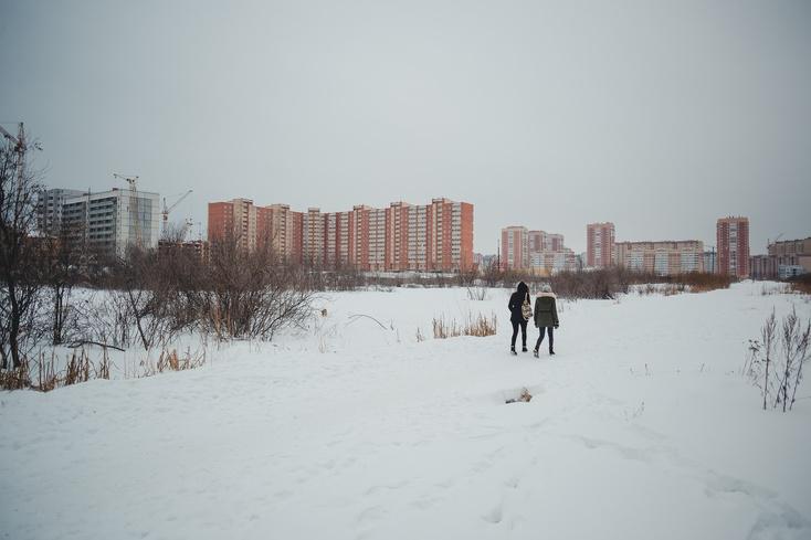 Хабаровск специалисты определили как «богатый инезависимый город»