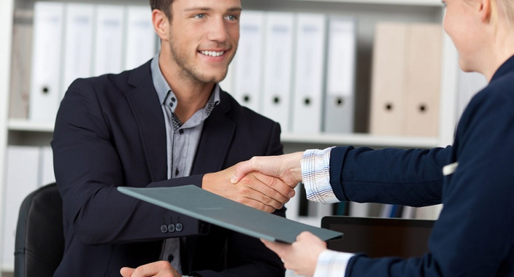 Как в основах профессии помогут курсы бухгалтера с нуля