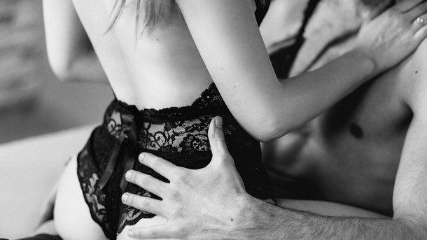 Секс другом сексуального партнера