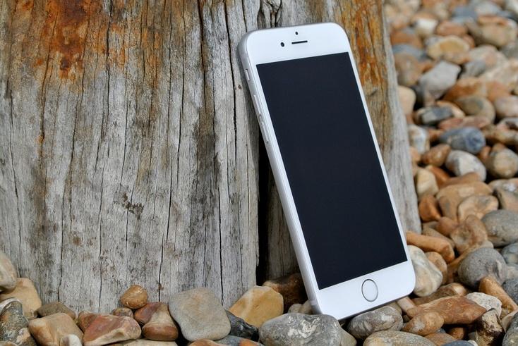 Тюменец представлялся депутатом гордумы ипродавал клиентам сломанные iPhone