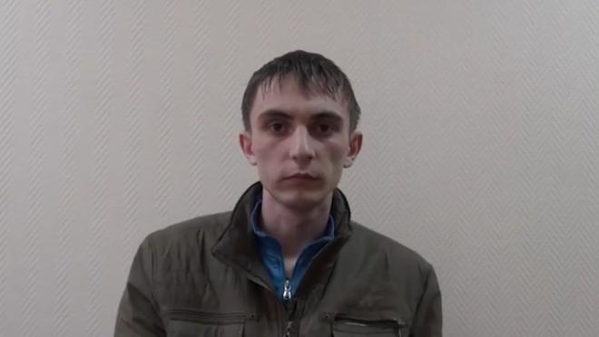http://www.tumix.ru/media/cache/bc/ce/bccedb6e8fa9ef4b54662891ea0c39c9.jpg