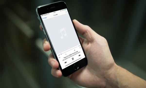 «ВКонтакте» закроет публичный доступ к аудиозаписям для сторонних приложений