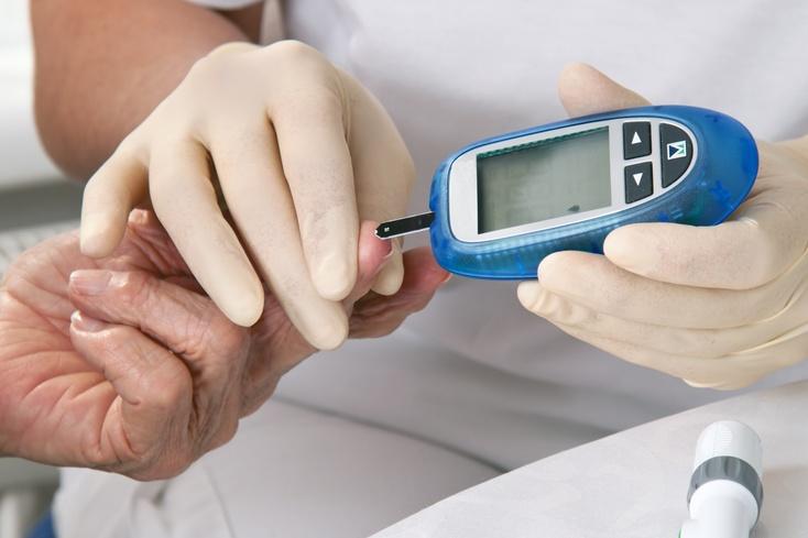вызывает ли сахар диабет