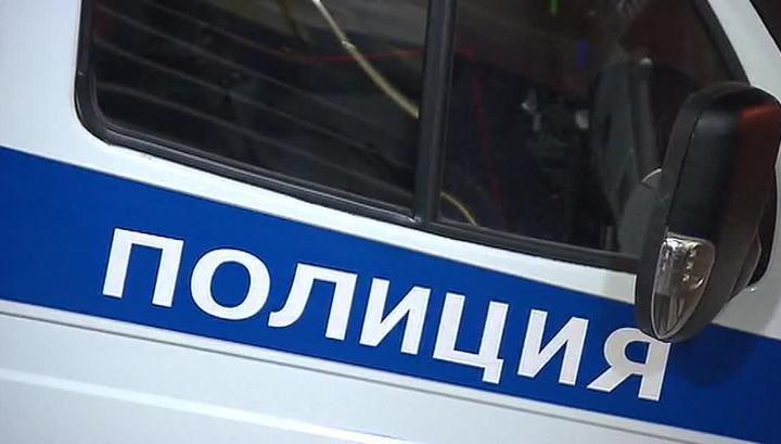 Из-за сообщений обомбах вТюмени эвакуировали 8 ТЦи3 аптеки