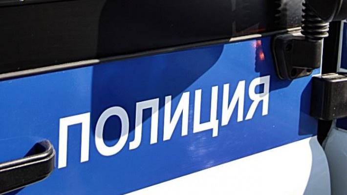 ВТюмени врайоне Барабинской базы расстреляли мужчину