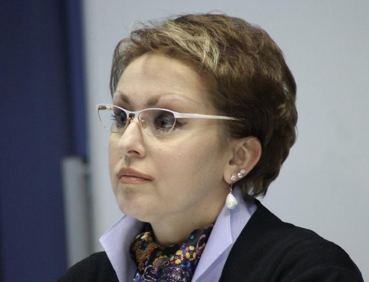 Саратовская чиновница рассказала о плюсах жизни на прожиточный минимум