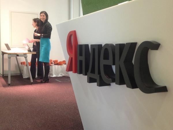 Русский биатлон новости сегодня