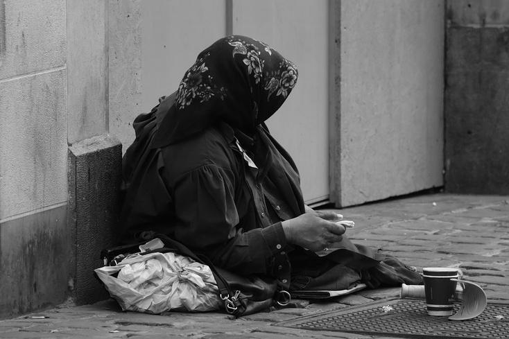 Картинки по запросу картинки бедность