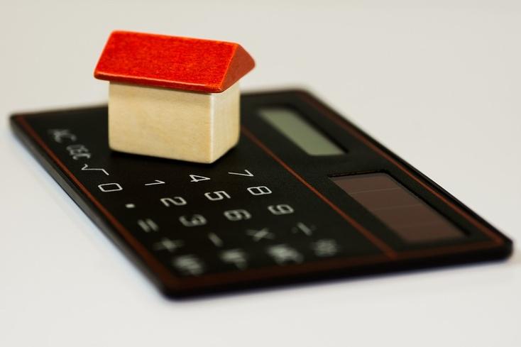 процент ипотечного кредита втб взять кредит наличными с плохой кредитной историей без справок о доходах в абакане