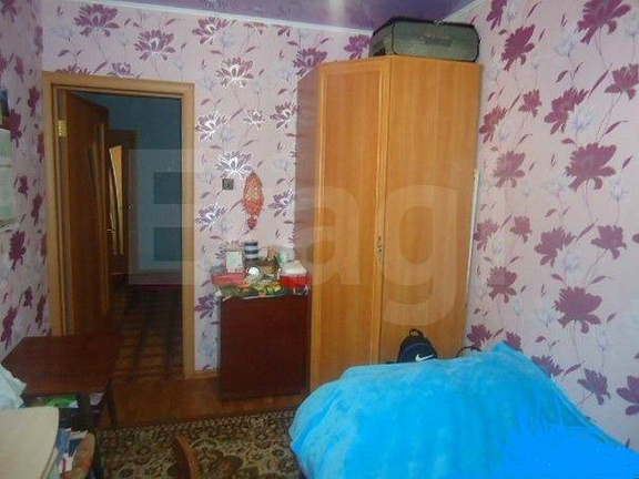 квартиры в нижней тавде вида термобелья: теплосберегающее