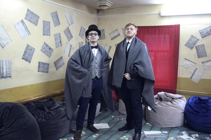 Тюменская Ночь музеев— 2018 побила рекорд посещаемости
