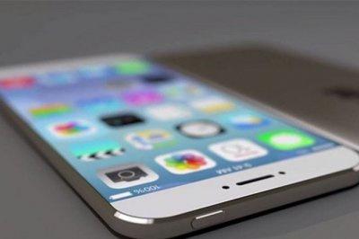 Винтернете опубликовали видео нового iPhone 7